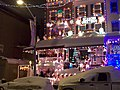 34th Street Lights Hampden.jpg