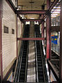 34th st station vc.jpg