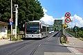 354 12 Heilhamer Weg.jpg