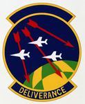 357 Tactical Airlift Sq emblem.png