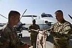 361st Expeditionary Reconnaissance Squadron Deactivates in Afghanistan 140901-F-LX971-132.jpg