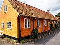 3740 Svaneke, Denmark - panoramio (8).jpg