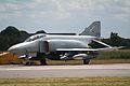 38+57 F-4F Phantom II of JG-71 at Wittmund (3610003883).jpg