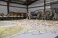 38th Infantry Division Warfighter Combined Arms Rehearsal 150201-Z-RL822-011.jpg