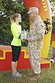 38th Marine Corps Marathon 131027-M-LU710-276.jpg