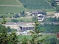 39042 Brixen, Province of Bolzano - South Tyrol, Italy - panoramio (17).jpg