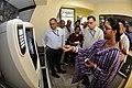 3D Printing - National Demonstration Laboratory Visit - Technology in Museums Session - VMPME Workshop - NCSM - Kolkata 2015-07-16 8862.JPG