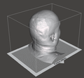 3D print area 112130.png