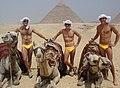 3 Camels.jpg
