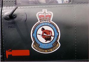 3 Squadron RNZAF badge.JPG