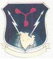 3 Weather Gp emblem.png