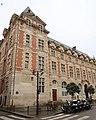 3 rue de l'Abbaye, Paris 6e 2.jpg