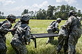 3rd BN, 349th LSB MED-EVAC training with Medical Task Force Shelby 130908-A-QM174-015.jpg