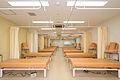 4階 鍼灸実習室.JPG
