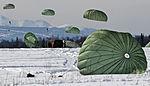 4-25th Spartans conduct Arctic heavy drop operation on sunny Alaskan day 130417-F-LX370-974.jpg