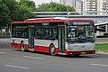 40315833 at Hangtianqiao (20180710161809).jpg