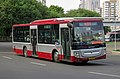 40820049 at Hangtianqiao (20180710160112).jpg