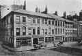 40StateStreet Boston 19thc.png