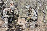 40th CAB Soldiers train to survive 151018-Z-JM073-019.jpg