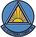 41st Electronic Combat Squadron 2.jpg