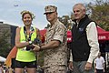 41st Marine Corps Marathon 161030-M-EL431-1027.jpg