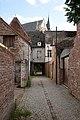 42245 Brusselsestraat 184 De Jonghen Pfenix.jpg
