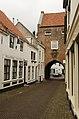 4285 Woudrichem, Netherlands - panoramio (61).jpg