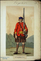 42nd Regiment of Foot (1742 Cloathing Book).png