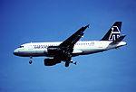 431bv - Mexicana Airbus A319-112, N618MX@YVR,07.10.2006 - Flickr - Aero Icarus.jpg