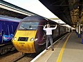 43285 Leeds to Plymouth 1V48 at Exeter St Davids (37480094780).jpg