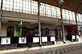 4337viki Dworzec Główny.Przed remontem. Foto Barbara Maliszewska.jpg