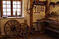4351viki Środa Śląska - muzeum miejskie. Foto Barbara Maliszewska.jpg