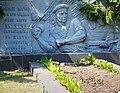 44-238-0018 Братська могила радянських воїнів Тошківка (2).jpg