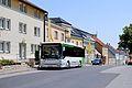 4594 533 Ernstbrunn Hauptplatz.jpg