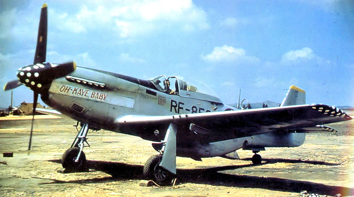 Reconnaissance Group 32
