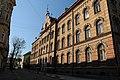 46-101-1737 Lviv DSC 0126.jpg