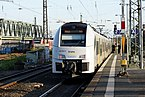 460 502-8 (Siemens Desiro Mainline) Köln-Deutz 2015-12-03.JPG
