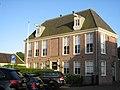 46 48 Amstelzijde Ouderkerk aan de Amstel Netherlands.jpg