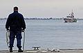 47-foot motor lifeboat crew DVIDS1106283.jpg