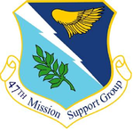 47 Mission Support Gp emblem.png
