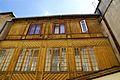 4818vik Lublin. Foto Barbara Maliszewska.jpg