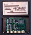 4856 - VIC-1211A Super Expander w 3k RAM open.JPG
