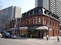 49 Historic Buildings oon the Eastern Side of Toronto.jpg