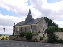 49 Montfort église.jpg