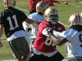 49ers training camp 2010-08-11 30.JPG