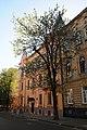 4 Konyskoho Street, Lviv (01).jpg