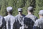 4th Quartermaster Detachment (Airborne) Land Navigation Training 120726-F-QT695-001.jpg