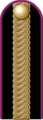 5-14. Учащийся Строительного училища МВД, 1881–1883 гг.png