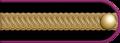 5-14z. Учащийся Строительного училища МВД, 1881–1883 гг.png