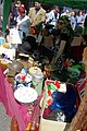 5.6.16 Brighouse 1940s Day 196 (27486957246).jpg